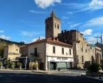sur_la_route (1)