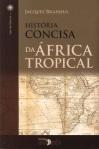 historia_concisa_africa