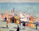 l_ete_aux_sables_d_olonne_1933 (1)