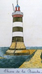 phare_banche